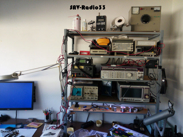 --> SAV-Radio33 - Service Après Vente Radio 33 (Sud-Ouest France) 054_im10