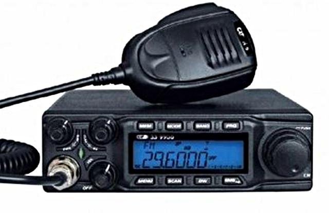 CRT SS 9900 v3 (Mobile) 0_0_0_10