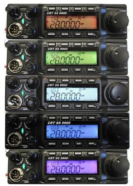 CRT SS 9900 v3 (Mobile) 0_0_0_11