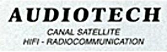 Audiotech (Nouvelle Calédonie) 1165_a11