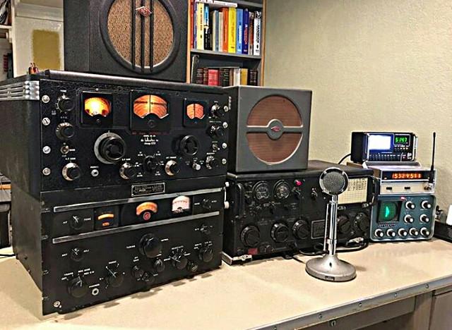 Radio... (non identifié) & TSF - Page 2 16545110