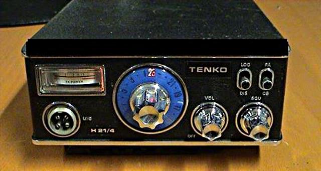 Tenko H21/4 (Mobile) 1f168310