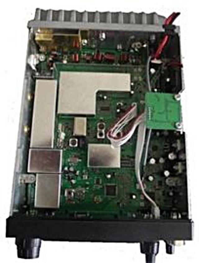 CRT SS 9900 v3 (Mobile) 204_2610