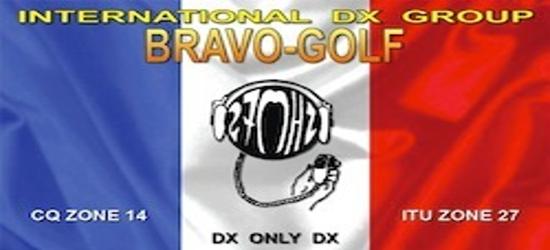 Bravo Golf International DX Group (85) 250x1611