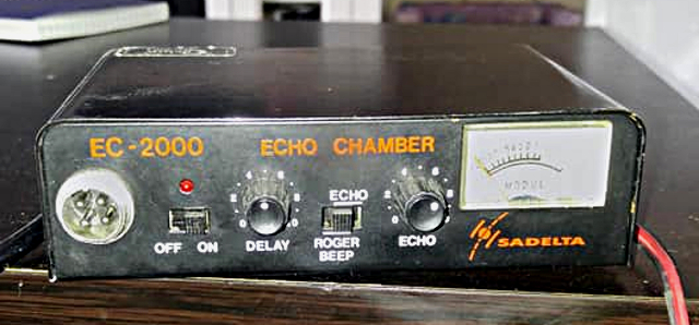 Tag ec-2000 sur La Planète Cibi Francophone 27972011
