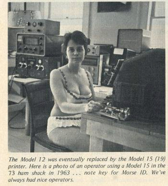 Radio... (non identifié) & TSF 28959210
