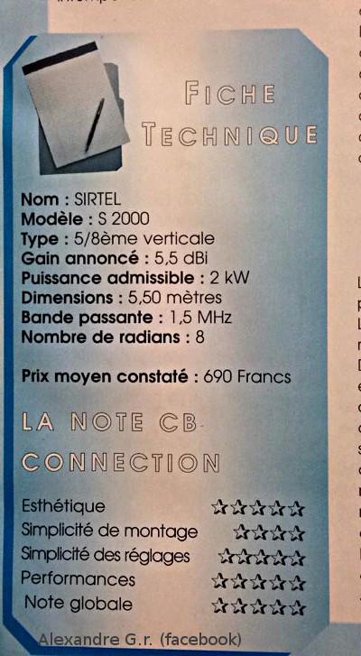 Tag gold sur La Planète Cibi Francophone 31688011