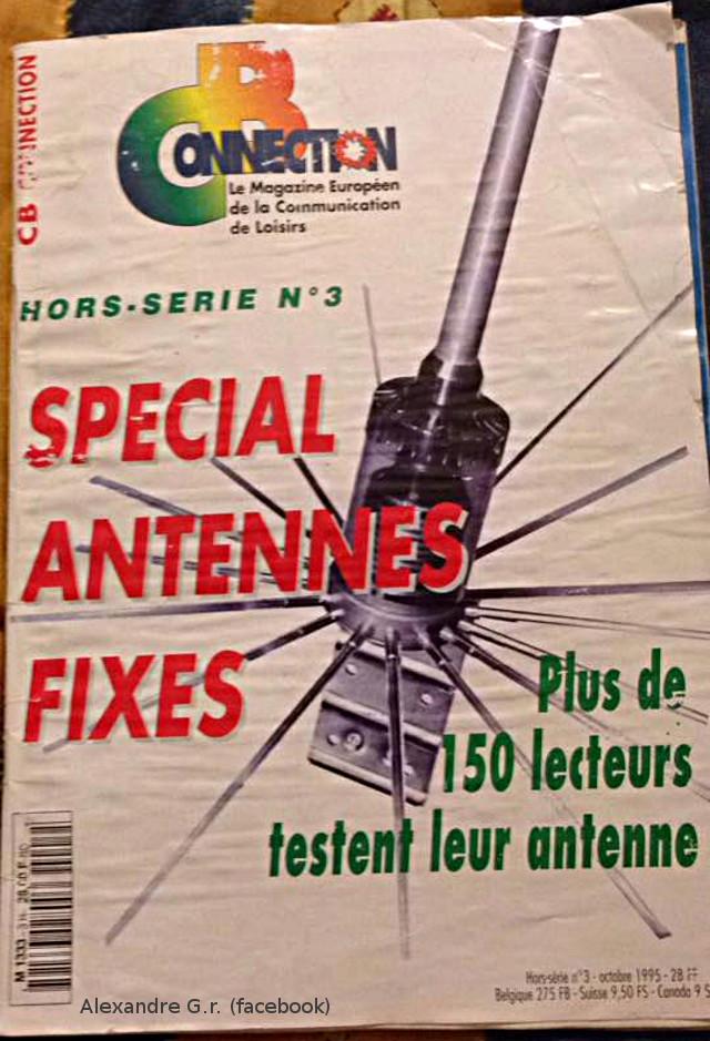 Tag gold sur La Planète Cibi Francophone 31719610