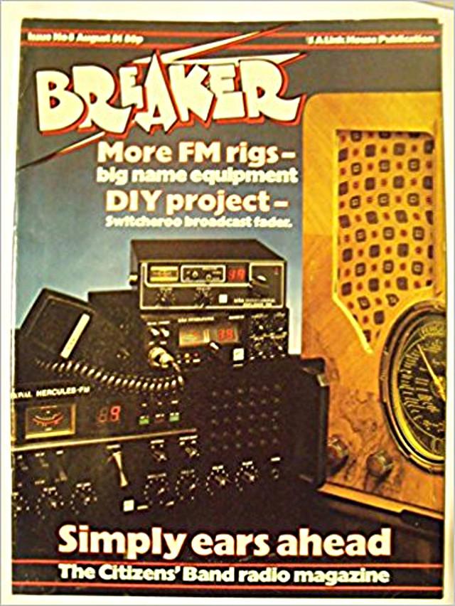 Breaker (Magazine (GB) 51prep10