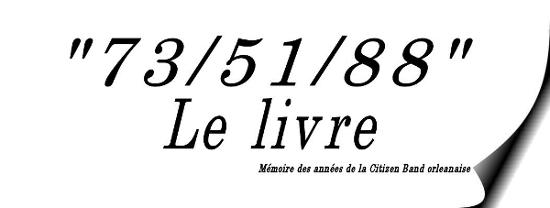 Tag citizen sur La Planète Cibi Francophone 55511410