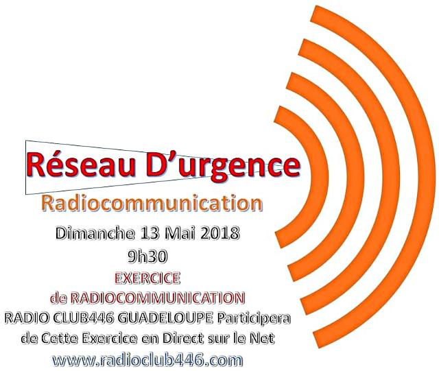 Tag urgence sur La Planète Cibi Francophone 57263310