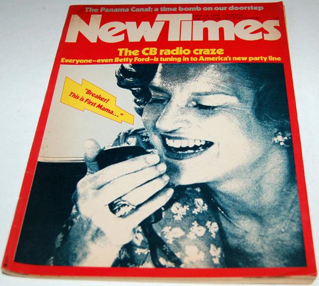 NewTimes (Magazine (usa) 5e3f4a10
