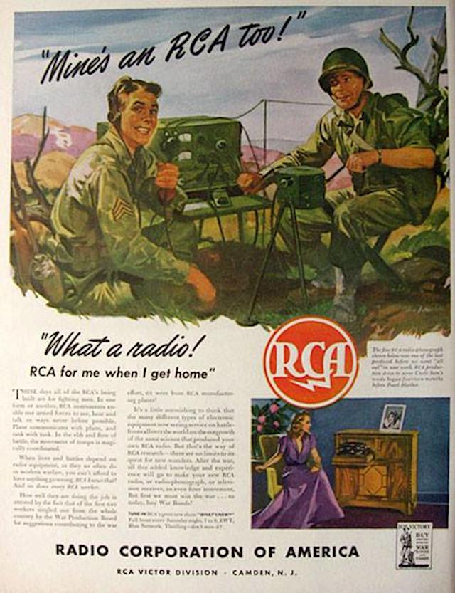 Radio... (non identifié) & TSF - Page 3 63385110