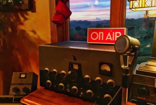 Radio... (non identifié) & TSF - Page 3 75679010