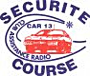 C.A.R.13 (Club Assistance Radio 13) 7af1ec10