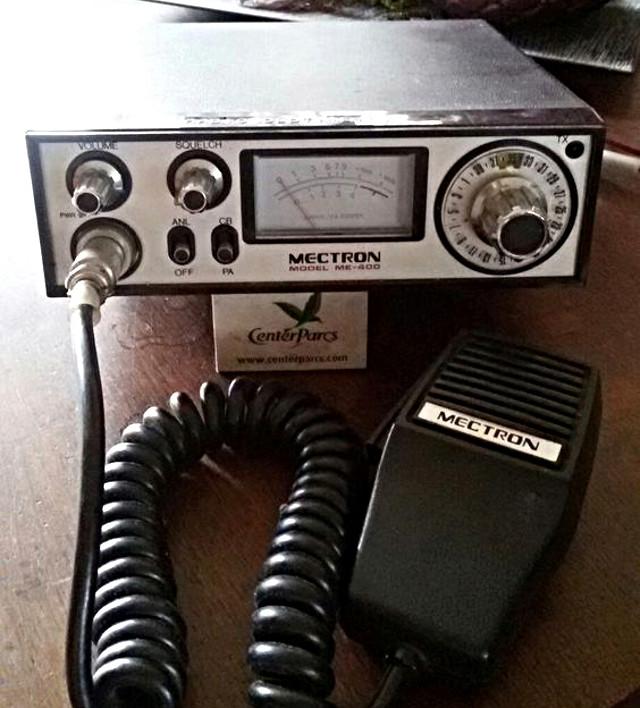 Mectron ME-400 (Mobile) 7e916510