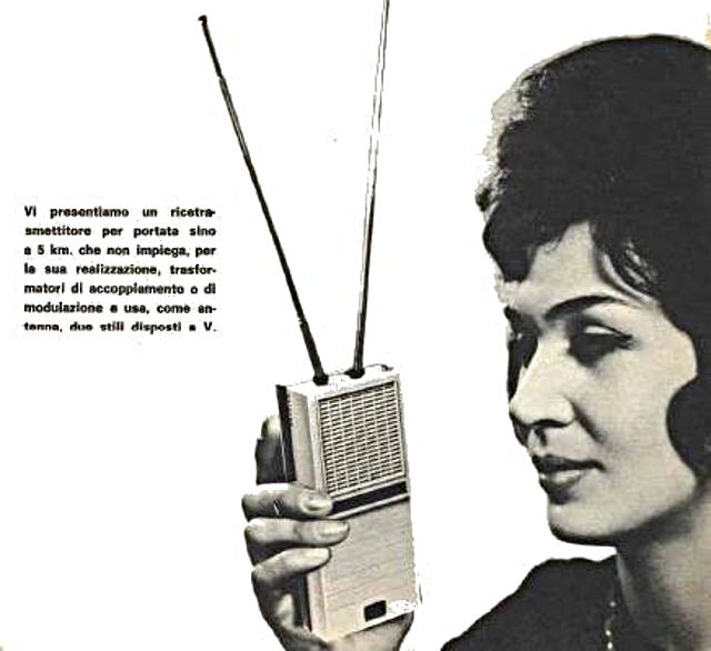Radio... (non identifié) & TSF - Page 2 82355210