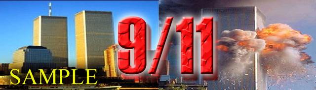 Tag poste sur La Planète Cibi Francophone 91110