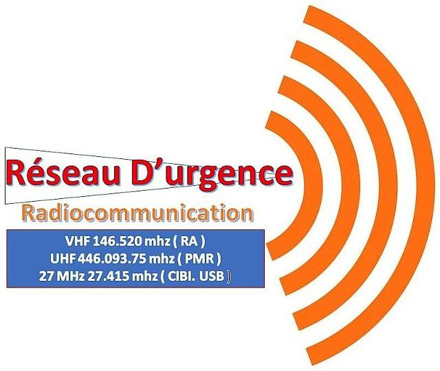 Tag urgence sur La Planète Cibi Francophone 91660110