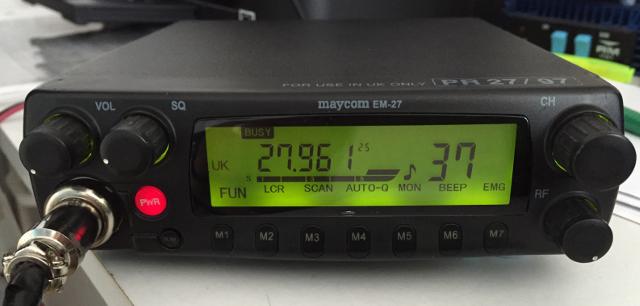 Maycom EM-27 (Mobile) 96fdff10