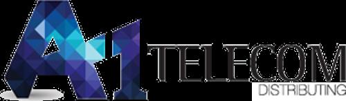 A1 Telecom (USA) A1_log10