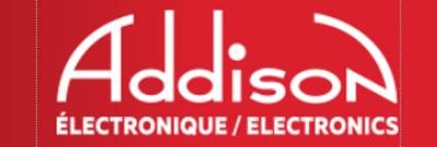 Electronique - Addison Électronique (Québec) Addiso10