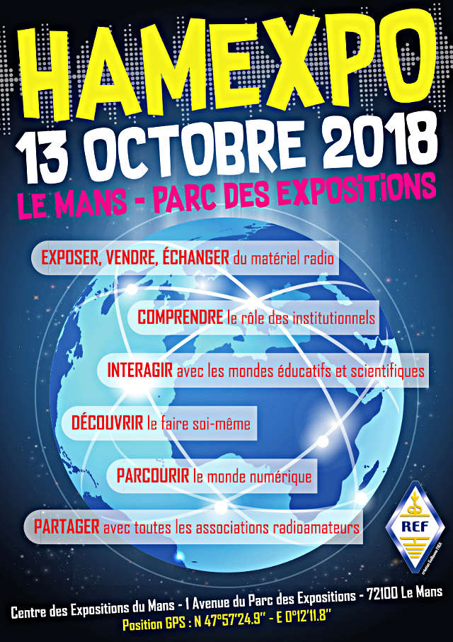 Tag mans sur La Planète Cibi Francophone Affich15