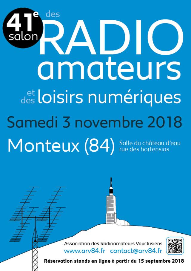 Tag amateurs sur La Planète Cibi Francophone Affich16