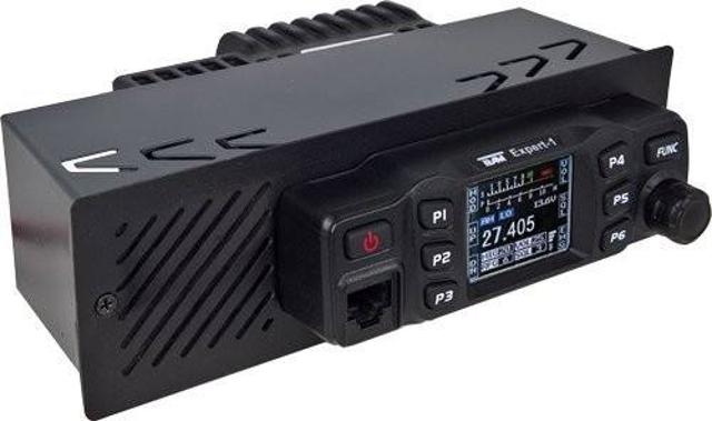 CRT 2000 (Mobile) Anyton14