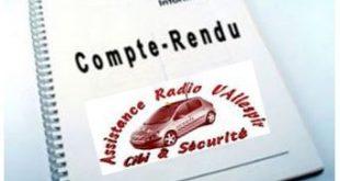 E.R.C.I - Entente Radio Clubs et Indépendants (68) - Page 6 Arv-6610