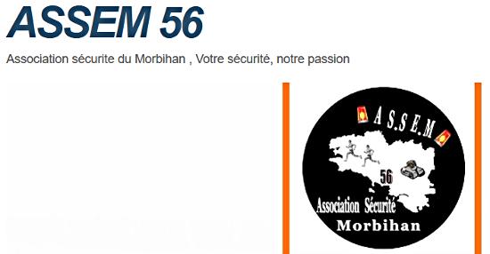 ASSEM 56 - Association sécurite du Morbihan (56) Assem_10
