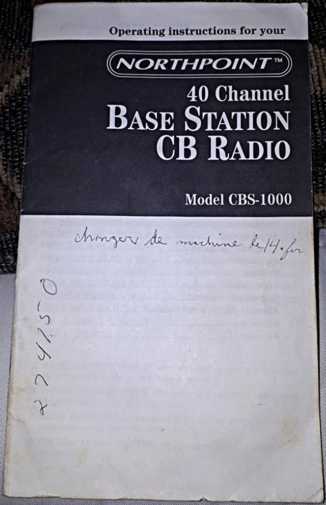 Northpoint CBS-1000 (Base) Base_c10