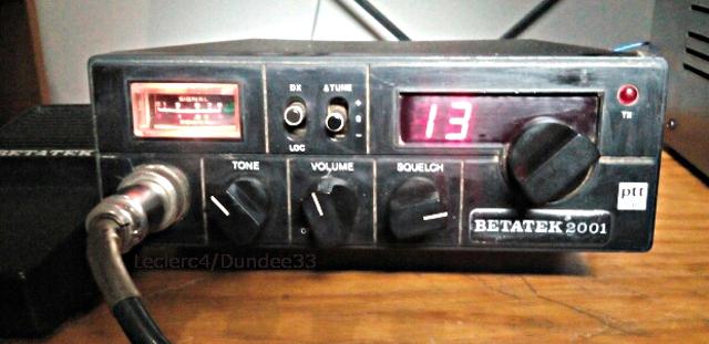 Betatek 2001 (Mobile) Betate11