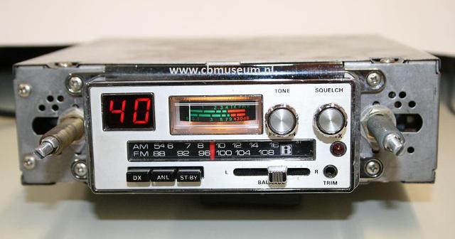 Boman CBR-9600 (Autoradio/Cibi) Boman_10