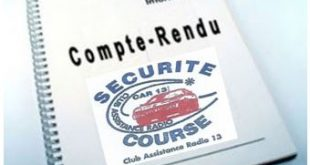 E.R.C.I - Entente Radio Clubs et Indépendants (68) - Page 6 Car13-11