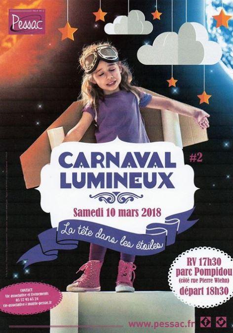 Tag carnaval sur La Planète Cibi Francophone Carnav13