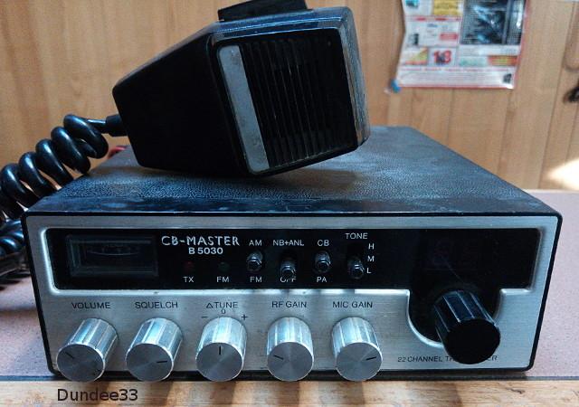 CB-Master N 5030 (Mobile) Cb-mas10