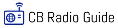 CB Radio Guide (USA) Cb-rad12