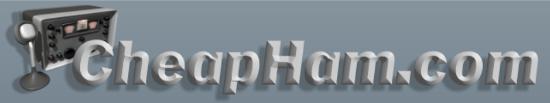 CheapHam.com (USA) Cheaph10