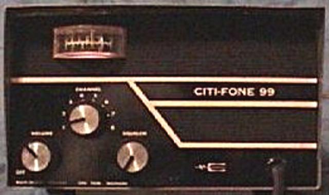 Multi-Elmac Citi-Fone 99 (Mobile/Base) Citi_f10