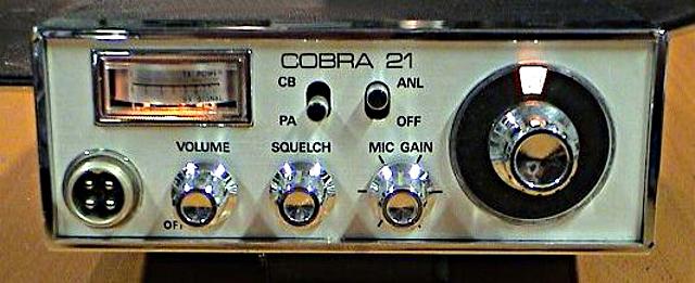 Cobra 21 (Mobile) Cobra_19