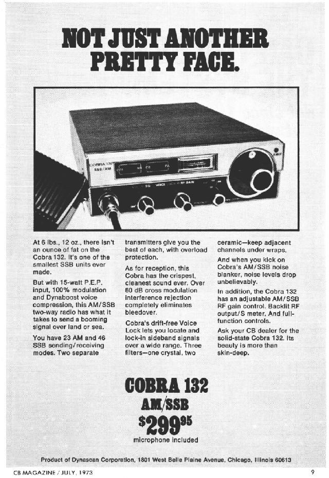 Cobra 132 (Mobile) Cobra_32