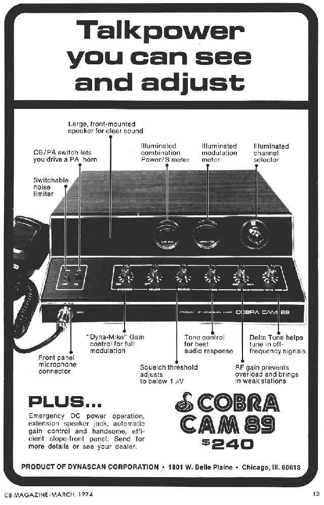 Cobra CAM 89 (Base) Cobra_37