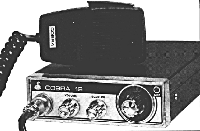 Cobra 19 (Mobile) Cobra_38