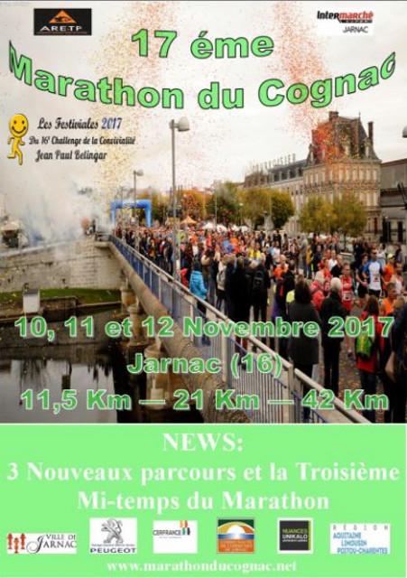 FCBA 33 - Floirac Citizen Band Amitié (33) Cognac11
