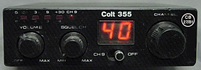 Colt 355 (Mobile) Colt_310
