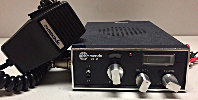 Commando 2310 (Mobile) Comman12
