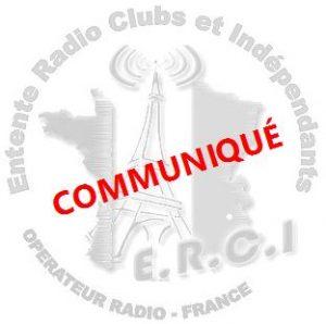 Pessac - E.R.C.I - Entente Radio Clubs et Indépendants (68) - Page 4 Commun11