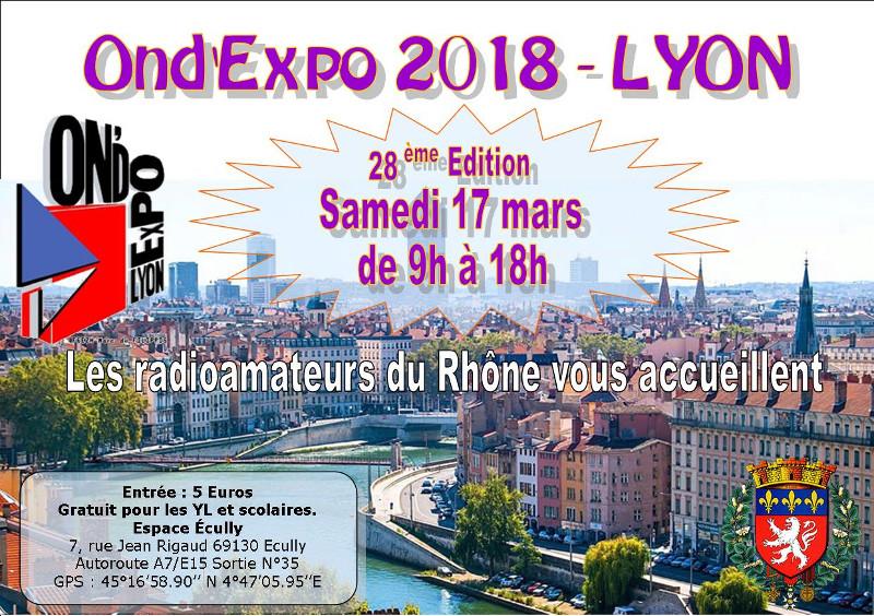 Tag expo sur La Planète Cibi Francophone Compos10