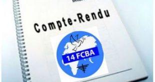 FCBA 33 - Floirac Citizen Band Amitié (33) - Page 2 Cr-fcb13